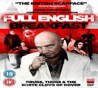 فلم Full English Breakfast 2014 مترجم بجودة DVDRip