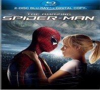 فلمThe Amazing Spiderman2012 مترجم 1080p & 720p & 576p BRRip