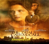 فلم The Trials of Cate McCall 2013 مترجم بجودة DVDRip