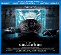 فلم The Collection 2012 مترجم بنسخة BluRay