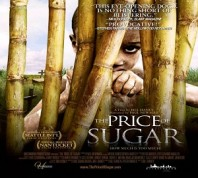 فلم The Price Of Sugar 2013 مترجم بجودة BluRay
