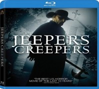 فلم Jeepers Creepers 2001 مترجم بجودة BluRay