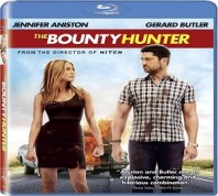 فلم The Bounty Hunter 2010 مترجم بجودة BluRay