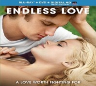 فلم Endless Love 2014 مترجم بنسخة BluRay