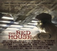 فلم The Red House 2013 مترجم بنسخة BluRay