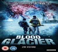 فلم Blood Glacier 2013 مترجم بنسخة BluRay