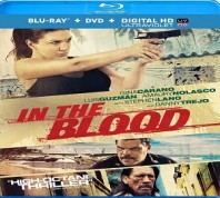 فلم In The Blood 2014 مترجم بنسخة BluRay