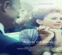 فلم The Face of Love 2013 مترجم بجودة HDRip