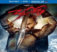 فلم I 300 Rise of an Empire 2014 مترجم بجودة 720p BluRay