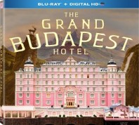 فلم The Grand Budapest Hotel 2014 مترجم بنسخة BluRay