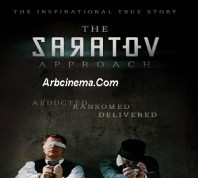 فلم The Saratov Approach 2013 مترجم بنسخة BluRay