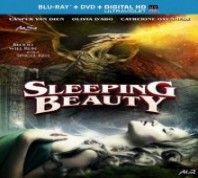 فلم Sleeping Beauty 2014 مترجم بنسخة BluRay