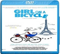 فيلم Girl on a Bicycle مترجم
