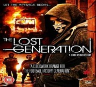 فيلم The Lost Generation 2013 مترجم
