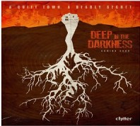 فلم Deep in the Darkness 2014 مترجم بجودة HDRip