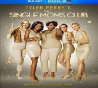 فلم The Single Moms Club 2014 مترجم بجودة BluRay