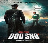 فلم Dead Snow Red vs Dead 2014 مترجم بجودة BluRay