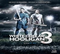 فلم White Collar Hooligan 3 2014 مترجم بجودة WEB-DL