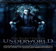 فلم Underworld Rise of the Lycans 2009 مترجم 720p BluRay