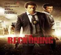 فلم The Reckoning 2014 مترجم بنسخة BluRay
