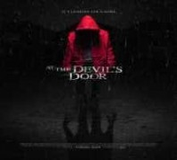 فلم At the Devils Door 2014 مترجم بجودة HDRip