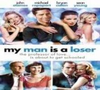 فلم My Man Is a Loser 2014 مترجم بجودة HDRip