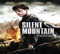 فيلم The Silent Mountain 2014 مترجم