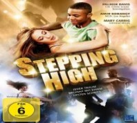 فلم Stepping High 2013 مترجم بنسخة BRRip