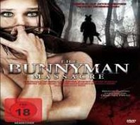 فلم The Bunnyman Massacre 2014 مترجم بجودة WEBRip