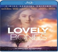 فلم The Lovely Bones 2009 مترجم بنسخة 720p BluRay