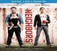 فلم Neighbors 2014 مترجم بنسخة BluRay