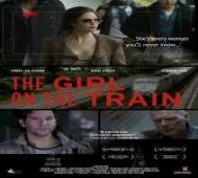 فلم The Girl on the Train 2013 مترجم بجودة DvDRip