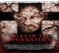 فلم Tales of the Supernatural 2014 مترجم بجودة WEBRip