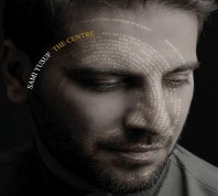 Sami Yousef - The Center 2014