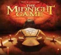 فلم The Midnight Game 2013 مترجم بجودة DvDRip