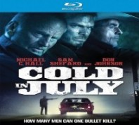 فلم Cold in July 2014 مترجم بنسخة BluRay