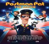 فلم Postman Pat The Movie 2014 مترجم بجودة HDRip