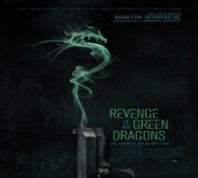 فلم Revenge of the Green Dragons 2014 مترجم بجودة DvDRip