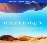 فلم Desert Dancer 2014 مترجم بنسخة BluRay