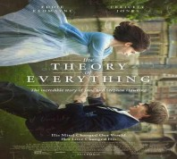 فلم The Theory of Everything 2014 مترجم بجودة HDRip