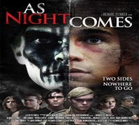 فيلم As Night Comes 2014 مترجم