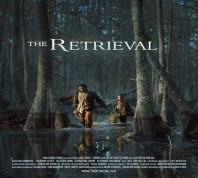 فيلم The Retrieval 2013 مترجم