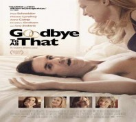 فلم Goodbye to All That 2014 مترجم بجودة HDRip