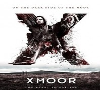 فيلم X Moor 2014 مترجم WEB-DL 576p